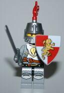 7949 Ritter des Koenigs