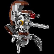 Droïde sniper-75002.png