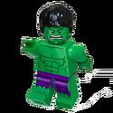 Hulk-5000022