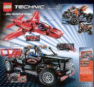 Katalog výrobků LEGO® pro rok 2013 (první pololetí) - Stránka 80