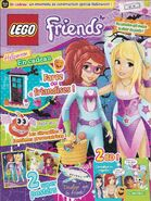LEGO Friends 16
