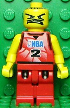 NBA player 02.jpg
