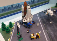 Space-exploration-2