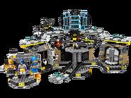 70909 Le cambriolage de la Batcave 3