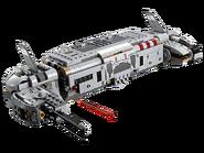 75140 Resistance Troop Transporter 7