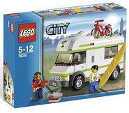 7639 box