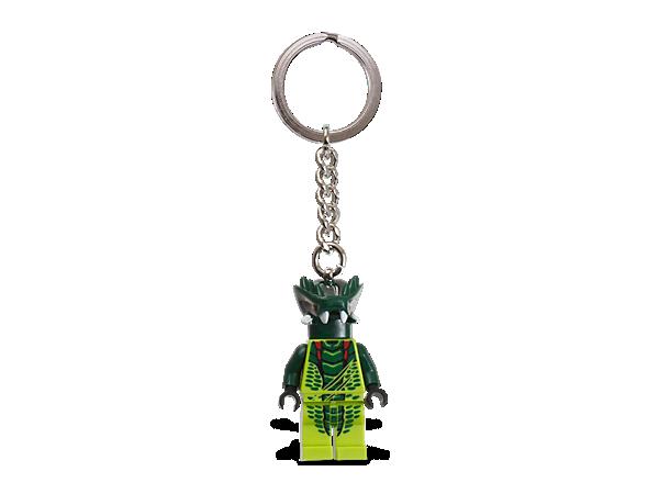 850443 Porte-clés Venomari