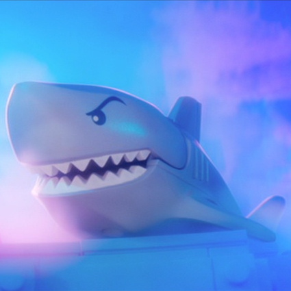 Bruce (Jaws)