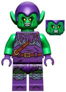 Green Goblin 76175
