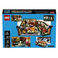 LEGO-21319-Friends-Central-Perk-Box-Bacl