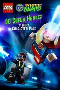 LEGO DC Super-Vilains11