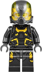 Lego Yellowjacket.png