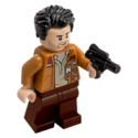 Poe Dameron-75149