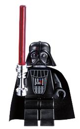 Vader.png