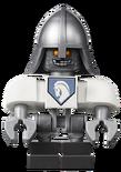 White lancebot.png