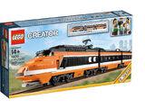 10233 Horizon Express