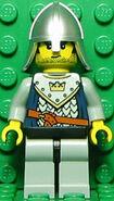 Crown Soldier5