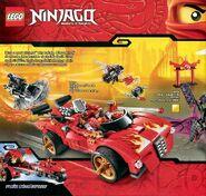 Katalog výrobků LEGO® pro rok 2015 (první polovina)-078