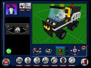 Lego-creator 6