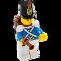 Soldat impérial-70409