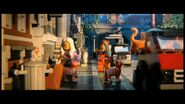 The LEGO Movie BA-Mme Griffe-Poste 2