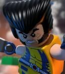 Wolverine-logan-lego-marvel-super-heroes-4.99 thumb