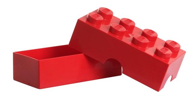 4023 Storage Brick Small 2 x 4