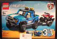 5893-ToyFairPreview-Boxart