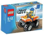 7736 box
