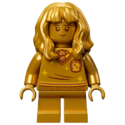 Hermione Granger dorée-76387