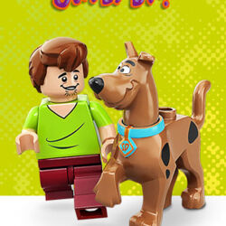 LEGO Scooby doo.jpg