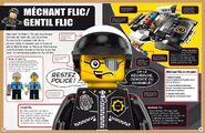 La Grande Aventure LEGO Le guide officiel 2