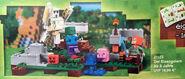 Lego-minecraft-21123