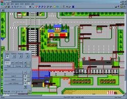 LegoDev2D Zones.png