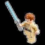 Obi-Wan Kenobi-75169.png