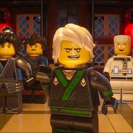 The LEGO Ninjago Movie 1.jpg