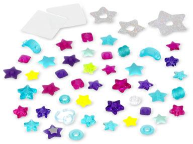 10118 Stars