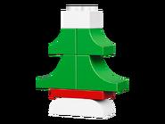10837 Les vacances d'hiver du Père Noël 8