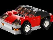 31033 Le transport de véhicules 3