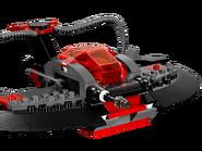 76027 L'attaque des profondeurs de Black Manta 5