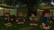 7702xWave 2 Screenshot 11 Hobbits
