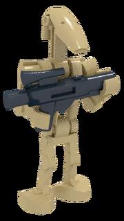 Battle Droid Render.png
