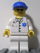 Doctor 023