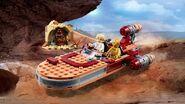 LEGO 75271 WEB PRI 1488