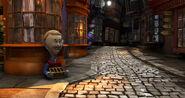 LEGO Harry Potter Années 5 à 7 6