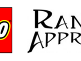Custom:Ranger's Apprentice