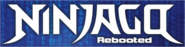 NinjagoRebootedLogo
