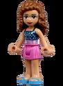 Olivia-41443