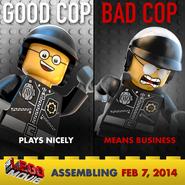 The-lego-movie-nice-mean
