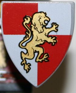 Wappen Reich des Königs.JPG